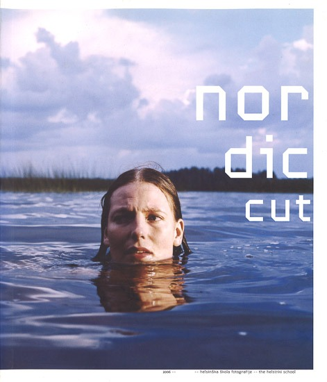 Nordic Cut - The Helsinki School