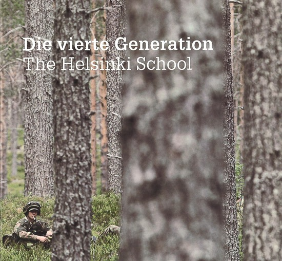 Die Vierte Generation – The Helsinki School