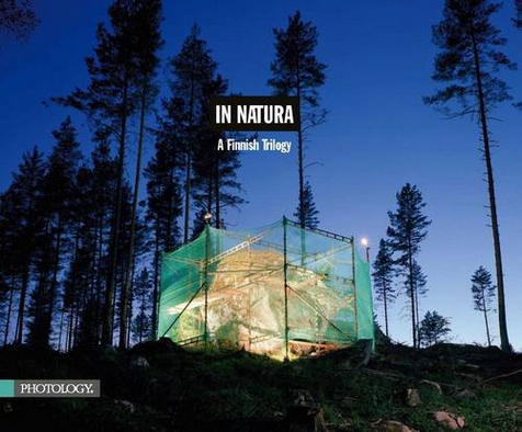 In Natura: A Finnish Trilogy