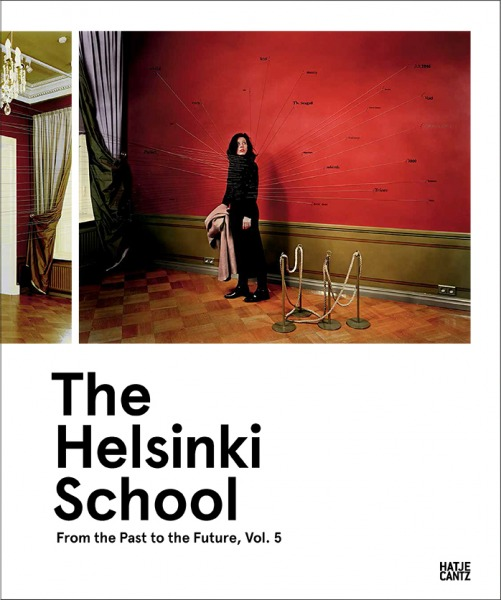 The Helsinki School: From the Past to the Future